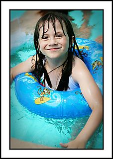 Swimmingfun 027 copyrsz