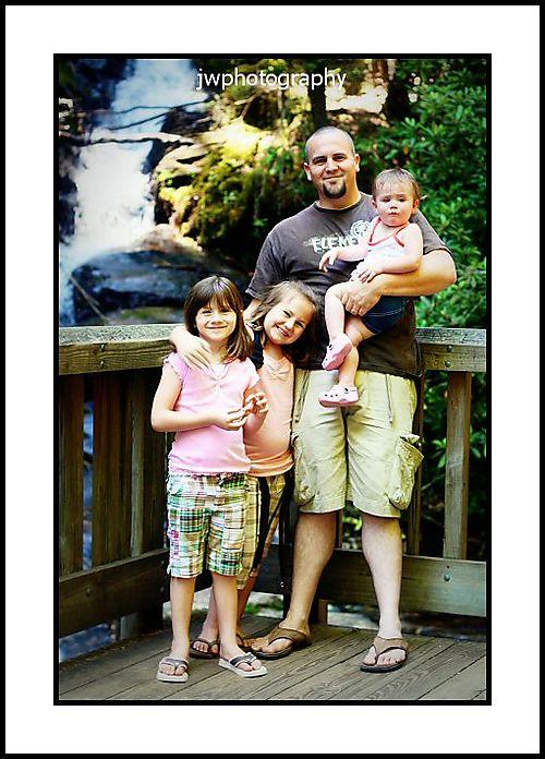 Vacationphotos 241 copyrsz