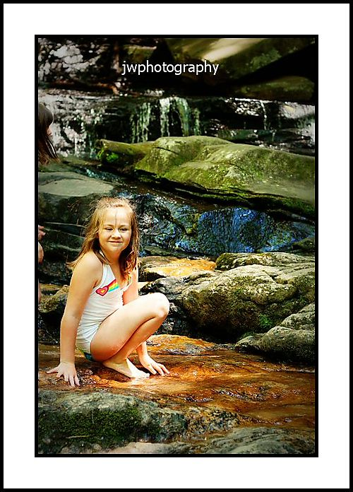 Vacationphotos 138 copyrsz