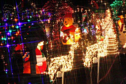 Christmaslights 057 copyrsz
