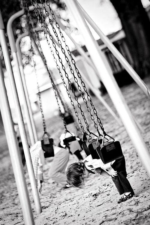 Playground1408 053 copyrsz