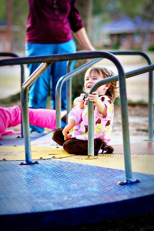 Playground1408 028 copyrsz