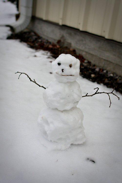 Wintervacation09 137 copyrsz