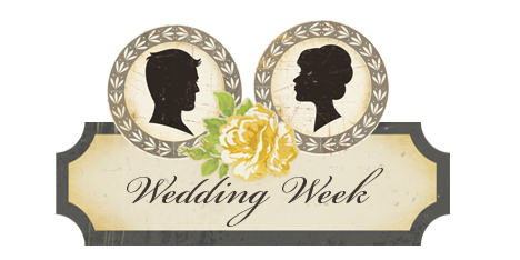 Wedding_week_1