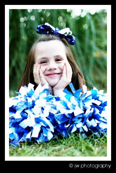 Cheerleading_samples_007rsz