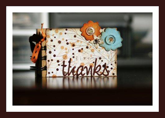 Givethanksalbum_001
