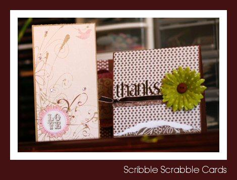 Scribblescrabblecards_003rsz
