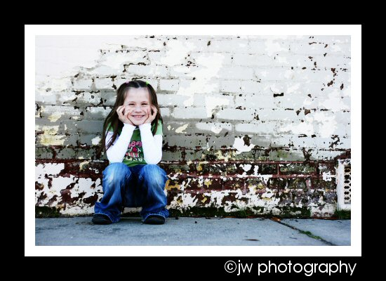 Haileyandjilliansession_016rsz