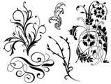 Th_decorativeswirls