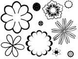 Th_flowers